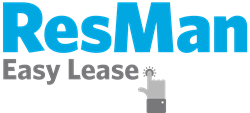 ResMan Easy Lease