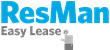 ResMan Online Property Management Software Introduces Easy Lease at NMHC OPTECH Conference & Exhibition