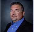 Dennis Montellano, Chief Operating Officer