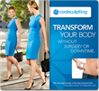 Hinsdale CoolSculpting provider