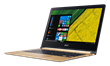 Acer Swift 7, the World's Thinnest Notebook, Now Shipping and Available in the U.S.