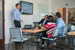 iConstituent Releases Email Threading for Government CRM Software