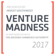 Venture Madness 2017 Invest Southwest - ACA