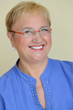PBS Chef Lidia Bastianich to Kick-Off New Community Cooking Program at Cedar Crest College in Allentown, Pa.