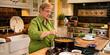 Lidia Bastianich - Lidia's Kitchen