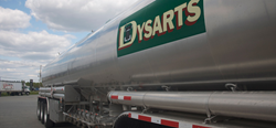 Dysart's is a leading heating and energy provider in Central Maine.