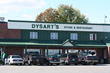 2017 will mark Dysart's 50th anniversary as a successful Central Maine business.
