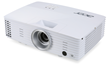 Acer H6502BD Home Entertainment Projector Displays Full HD Content in Any Ambient Environment