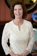 Melanie Freeman, Ph.D., Ovation Fertility Nashville