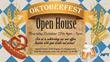 APT Oktoberfest Open House