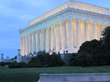 Commemorate Election Season in Washington DC with Tours and Activities from Viator