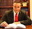 Attorney Nathan Prince Helping Family in Need Experience the Joy of Christmas
