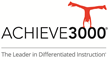 Muscogee County School District in Georgia Expands Partnership with Achieve3000
