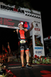 Novation Settlement Solutions Spokesman Hector Picard Featured in National Coverage of Ironman World Championship