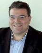 Scott Magids, CEO, Motista