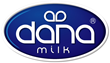 Dana Dairy Group LTD - Logo