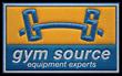Gym Source Announces New Store in Wilmington, DE