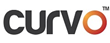 Curvo Raises Additional $900k Funding Led by Kent Parker