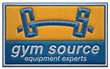 Gym Source Hires New Director of Commercial Sales