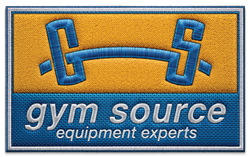 Gym Source is the nation's oldest and largest specialty distributor of fitness equipment.