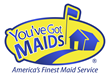 Home-Services-Franchise-Opportunity