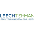 Business Law Firm Leech Tishman Launches New Website