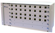 Telebyte Announces Release of 600 Switching Matrix Series for G.fast