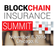 Blockchain Insurance Summit hosted by Red Chalk Group – The First Blockchain Event in North America Dedicated Exclusively to the Insurance Industry