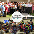 Brenda Gomez Resources Announces Charity Drive to Raise Funds for the Cross Roads Senior Center in Hidalgo County