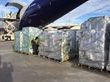 Miami International Airport to Launch Florida's First Ocean-to-Air Perishables Trans-Shipment Program with Historic Agreement Facilitated by Crowley's Customized Brokers