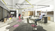 The Collaborative Announces Headquarters Relocation and a New, Dynamic Collaborative Environment