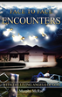 "Murphy McRae's New Book ""Face to Face Encounters"" is an Enriching and Glorifying Work Proclaiming the Angels of God are Very Much at Work on the Earth Today"
