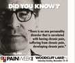 Woodcliff Lake, New Jersey, Hosts Pain Management CE/CME Conference for The Main Street Practitioner on November 12 and 13