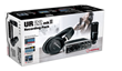 UR22mkII Audio Interface Bundle Offers Complete Recording Solution
