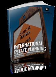 international-estate-planning