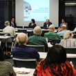 FirstService Residential Hosts Legal Update Seminar for Communities in Illinois