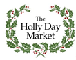 Holiday-themed Gift Boutique to Benefit NJ Adult Day Center