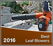 Top 2016 Leaf Blowers Announced By Leaf Blowers Direct