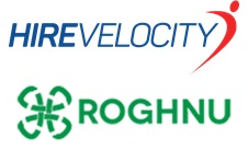 RPO Firm, Hire Velocity, Partners with Tampa Consulting Firm, Roghnu, to Implement Cloud-Based ERP Platform