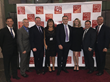 Fortune Names Frontline Performance Group As One of America's Best Places to Work