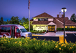 Guests Thrive on Long Stays at Herndon, Virginia Hotel - The Extended Stay Package from Residence Inn Herndon Reston Encourages Guests to Stay Longer for Deeper Discounts