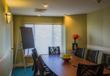 Residence Inn Herndon - Boardroom