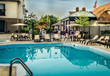 Residence Inn Herndon - Seasonal Outdoor Pool