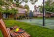 Residence Inn Herndon - Sport Court