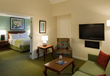 Residence Inn Herndon - Two Bedroom Suite
