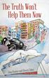 L.A. Confidential: Organized Crime in 1930s California