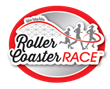 Roller Coaster Race Heads West in December 2016