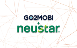 Go2mobi and Neustar