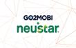 Leading mobile programmatic advertising platform Go2mobi announces partnership with Neustar