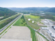 Center Port 300 developed acres with 1,700 total acres available